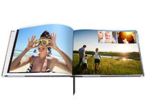 foto-libro-uomo