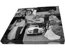 foto-montaggio-su-tela-matrimonio