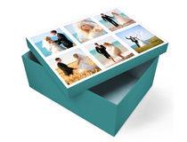 foto-scatola