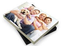 foto scatole per fotolibri