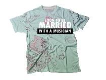 Foto T-Shirt personalizzata ragazzo