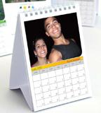 Fotokalender Geschenke für Männer
