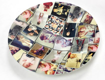 frutero-personalizado-con-collage