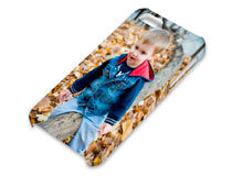 funda-personalizada-iphone