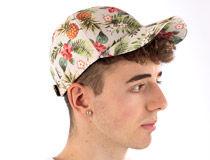 gepersonaliseerde baseball cap