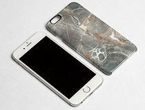 gepersonaliseerde iphone 6 hoes