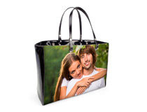 Handbag You Design For Valentines