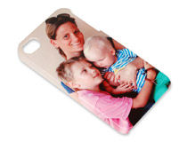 Handyhülle iPhone 6 mit Fotos