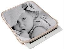 Housse pour iPad cadeau de noel pour papa
