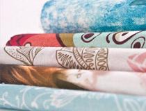 Impresión sobre algodón