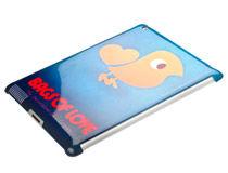 iPad Hülle bedrucken