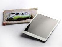 オリジナルiPad miniハードケース