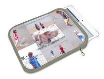 iPad Mini Fototasche
