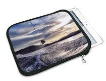 iPad Mini Hülle mit Foto