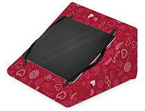 iPad Stand Wedge