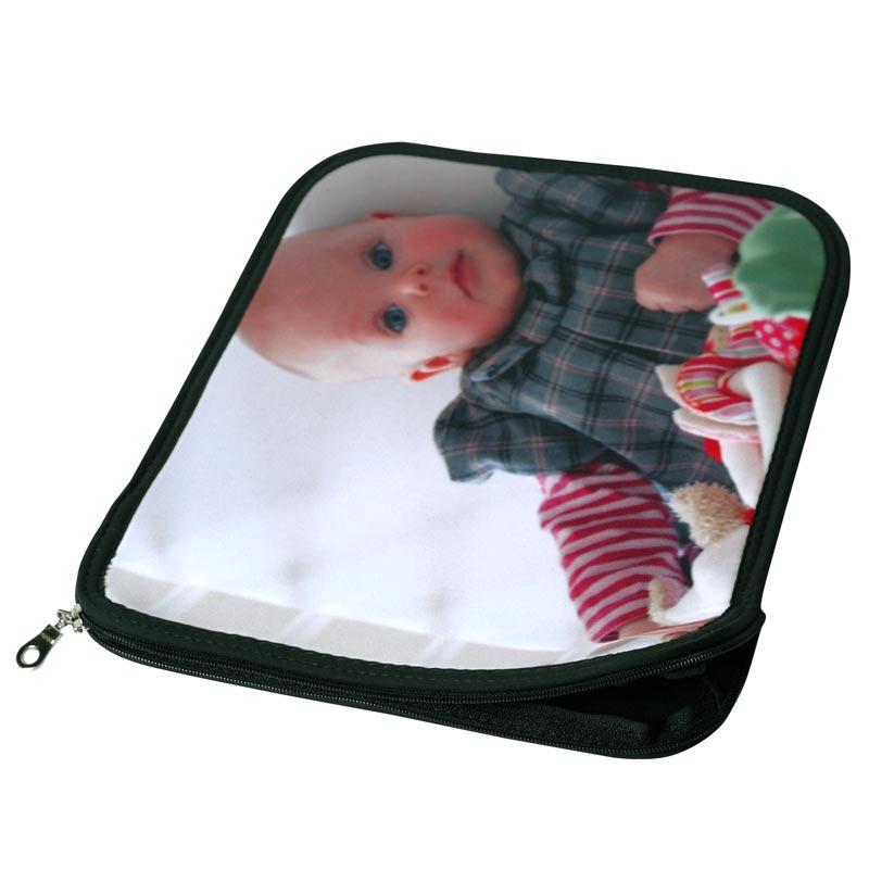iPad Tasche Baby