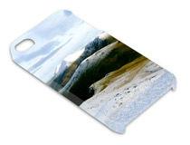 iPhone4/4S カバー