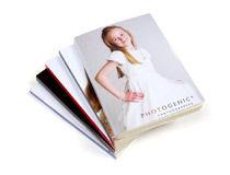 Kids Pocket Note Book