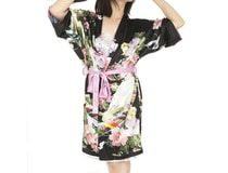 Kimono personalizzata