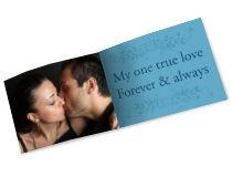 Libro de Amor personalizado