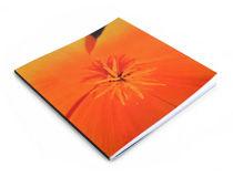 Libros de Fotos Cuadrados