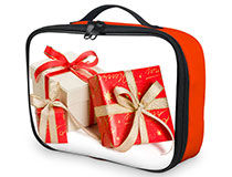 Lunch Bag Gift for Kids