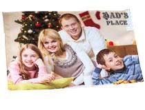 manteles-individuales-de-tela-personalizados-online-fotos-textos-regalo-divertido