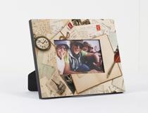 marcos-personalizados-online-con-fotos-imagenes-cumpleaños
