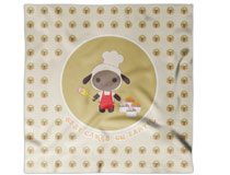 nappe-personnalisee-mouton