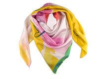 op maat gemaakte sjaal