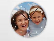 orologio da parete rotondo originale personalizzabile online
