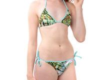 Personalised Bikini