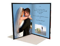 Personalised Cards & Calendars