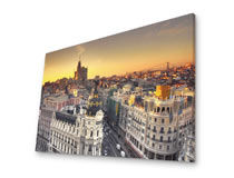 personalised photo canvas prints