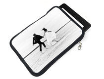 Personalized Kindle Case