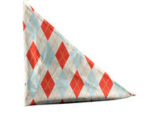 Personalized Pocket Squares