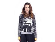 Personalized Sweatshirt