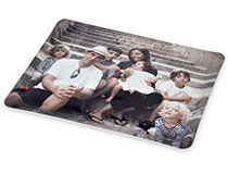 Personalized Tray gifts for Mother's Day