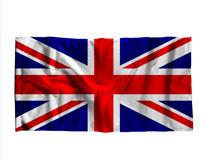 Personlig flagga