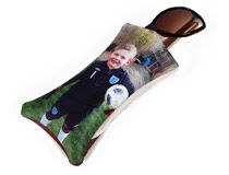Photo Glasses Pouch