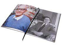 photobook for men