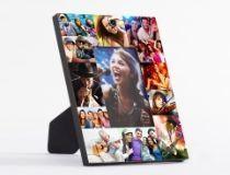 Portafoto personalizzato