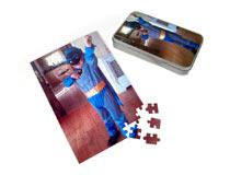puzzle personalizzato epr bambini