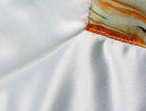 Quilting Fabric Print