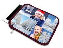 Regalos de Navidad Funda iPads