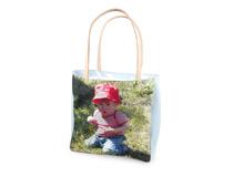 sac shopping personnalise