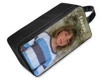 sacchetti portascarpe personalizzati