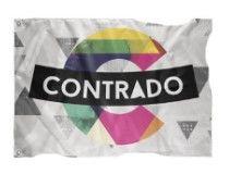 servizio online di stampa bandiere personalizzate