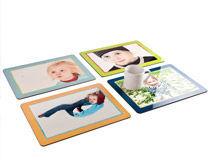 Sets de table personnalisés cadeau de noel pour maman