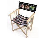 regalos personalizados para el dia del padre. Black Bedroom Furniture Sets. Home Design Ideas